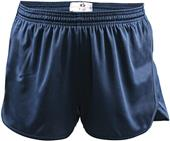 Badger Ladies' B-Core Track Shorts