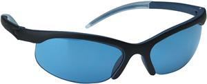 7d847013fb3 Easton Ultra-Lite Z-Bladz UV Protective Sunglasses - Football Equipment and  Gear