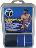 Pro-Tech Athletics Precut Kinesiology Tape