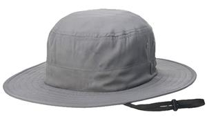52f6086bd Richardson 810 Wide Brim Outdoor Sun Hat - Soccer Equipment and Gear